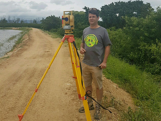 pg-consulting-services-surveying